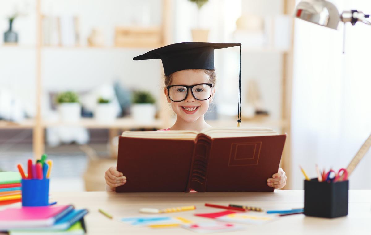 【小学生対象】無学年ステップアップ式学習