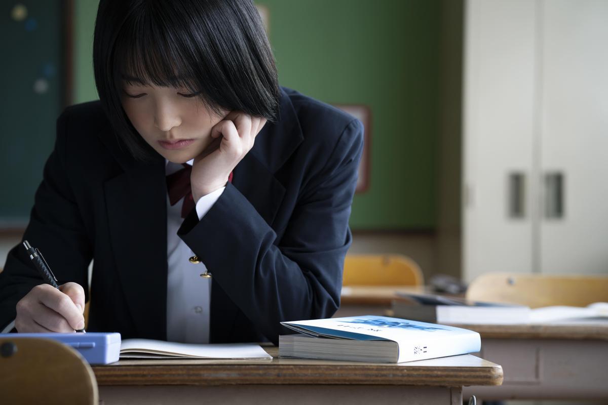 【高3・高卒生対象】共通テスト直前対策