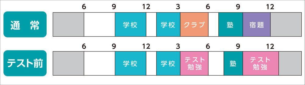 137号_小学校と中学校の違い_資料1.jpg