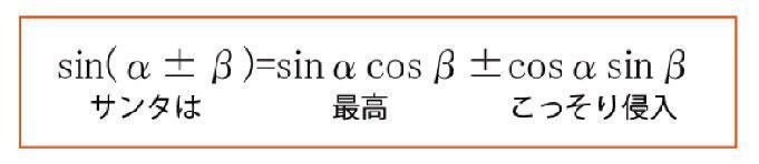5加法定理の語呂合わせ_post_4.jpg