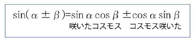 4加法定理の語呂合わせ_post_4.jpg