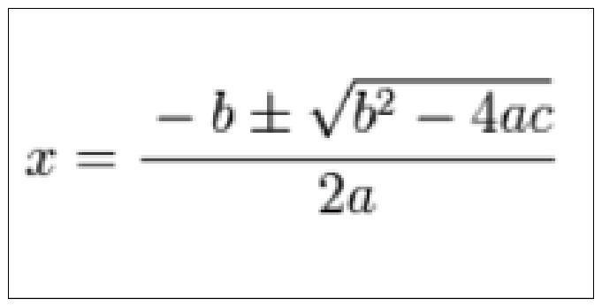 3二次方程式の解の公式_post_4.jpg